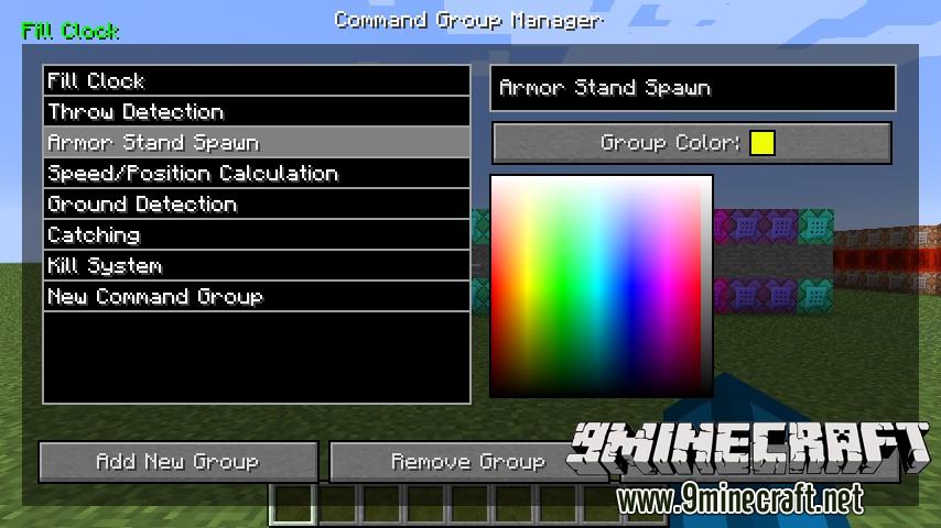 Command-Group-Mod-1.jpg