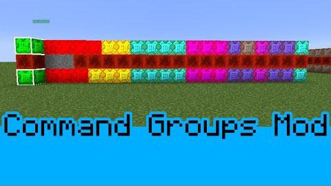 Command-Group-Mod.jpg