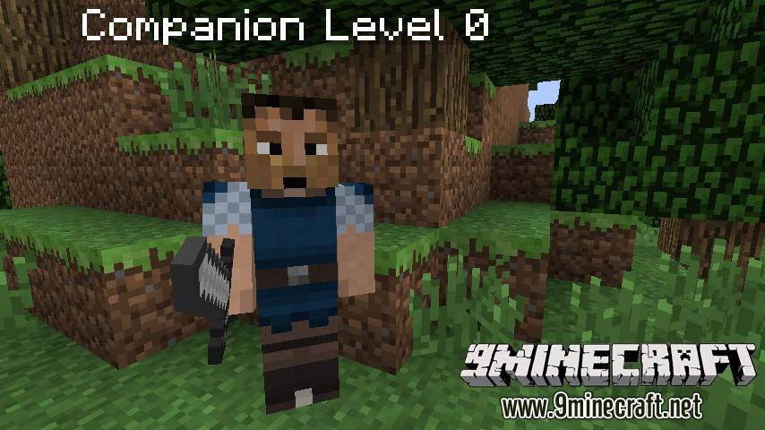 Companions-Mod-1.jpg