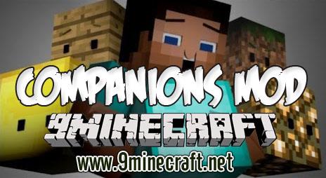 Companions-Mod.jpg