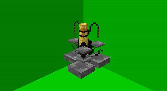 Conquest-models-pack-addon-1.jpg