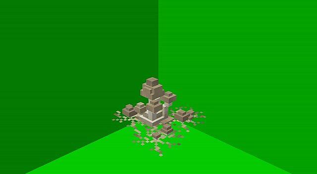 Conquest-models-pack-addon-2.jpg