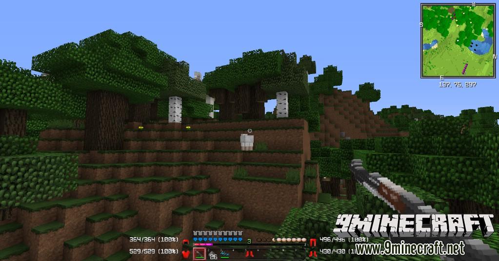 Counter-Strike-Global-Offensive-Mod-4.jpg