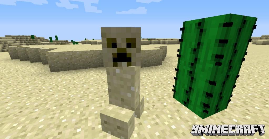 Countless-Creepers-Mod-6.jpg