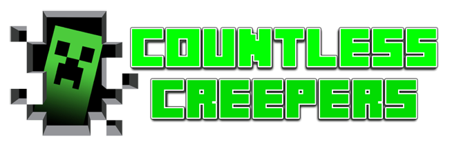 Countless-Creepers-Mod.png