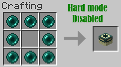 Craftable-End-Portal-Mod-1.png