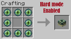 Craftable-End-Portal-Mod-2.png