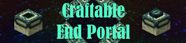Craftable-End-Portal-Mod.jpg
