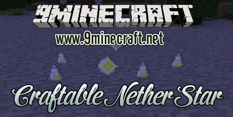 Craftable-Nether-Star-Mod.jpg