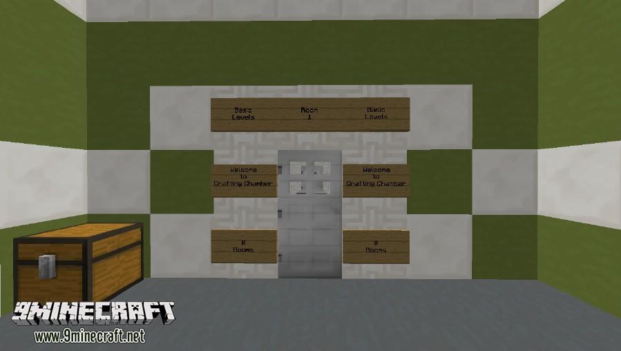 Crafting-Chamber-Map-1.jpg