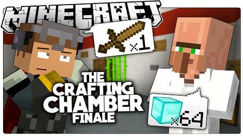 Crafting-Chamber-Map.jpg