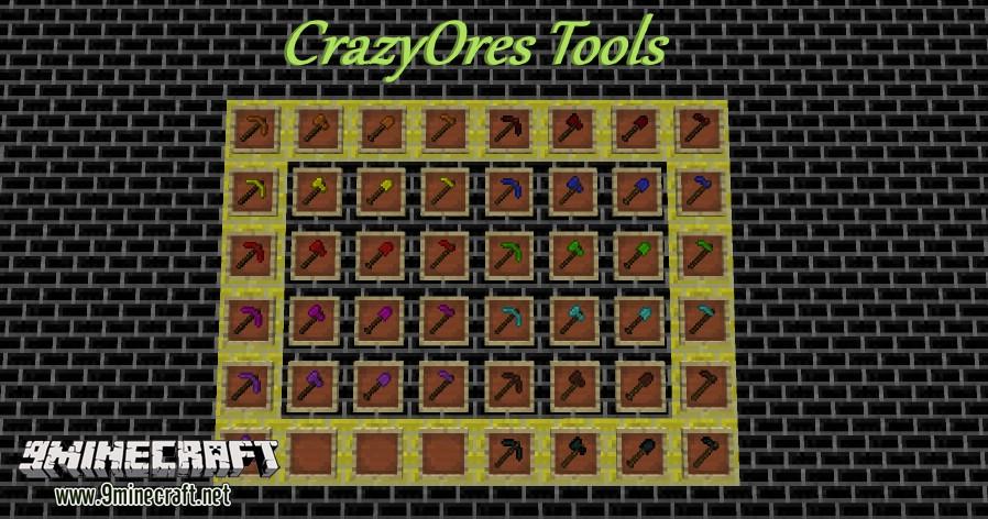Crazy-Ores-Mod-21.jpg