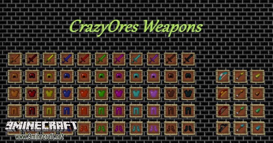 Crazy-Ores-Mod-22.jpg
