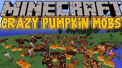 Crazy-Pumpkin-Mobs-Mod.jpg