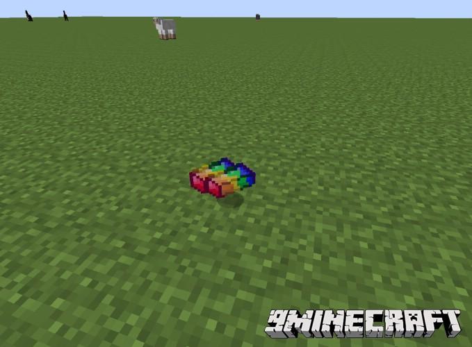 Crystalix-Mod-1.jpg