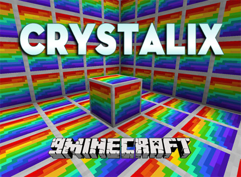 Crystalix-Mod.jpg
