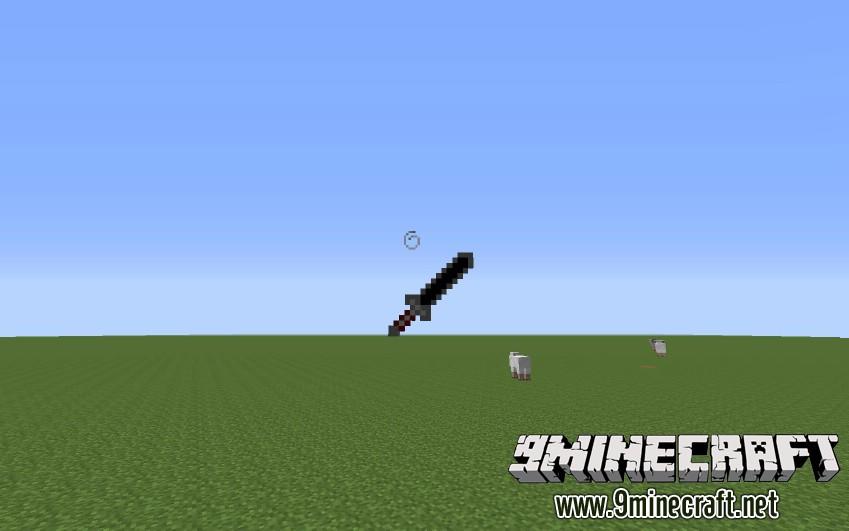 Cube-Elementals-Mod-1.jpg