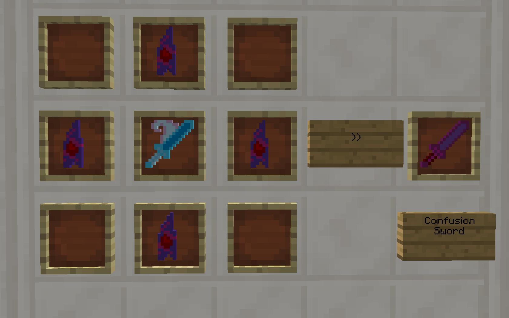 Cube-Elementals-Mod-12.jpg