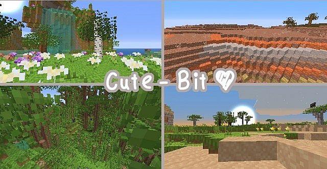 Cute-bit-resource-pack.jpg