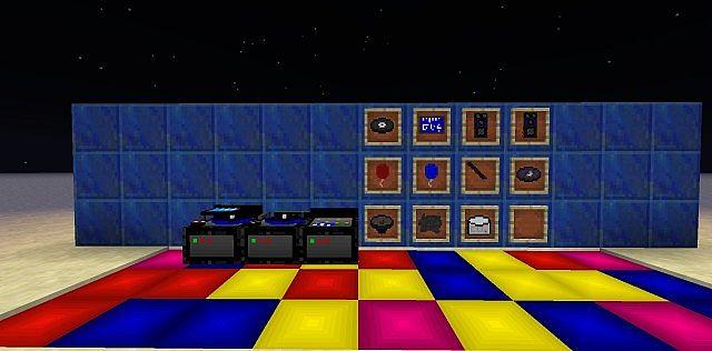 DJ-Party-Mod-2.jpg