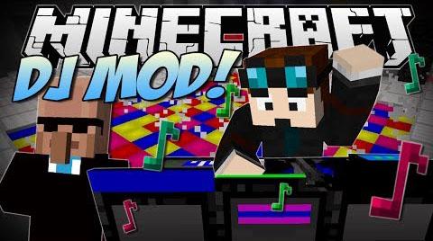 DJ-Party-Mod.jpg