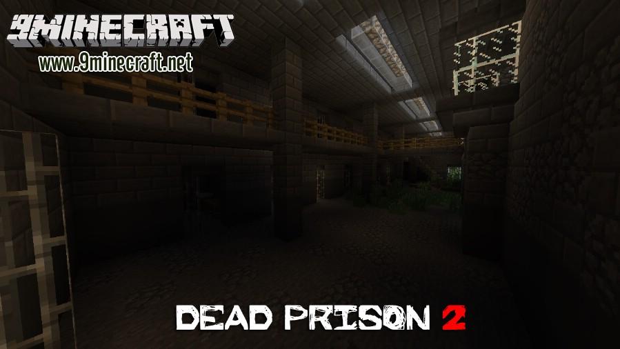 Dead-Prison-2-Map-5.jpg