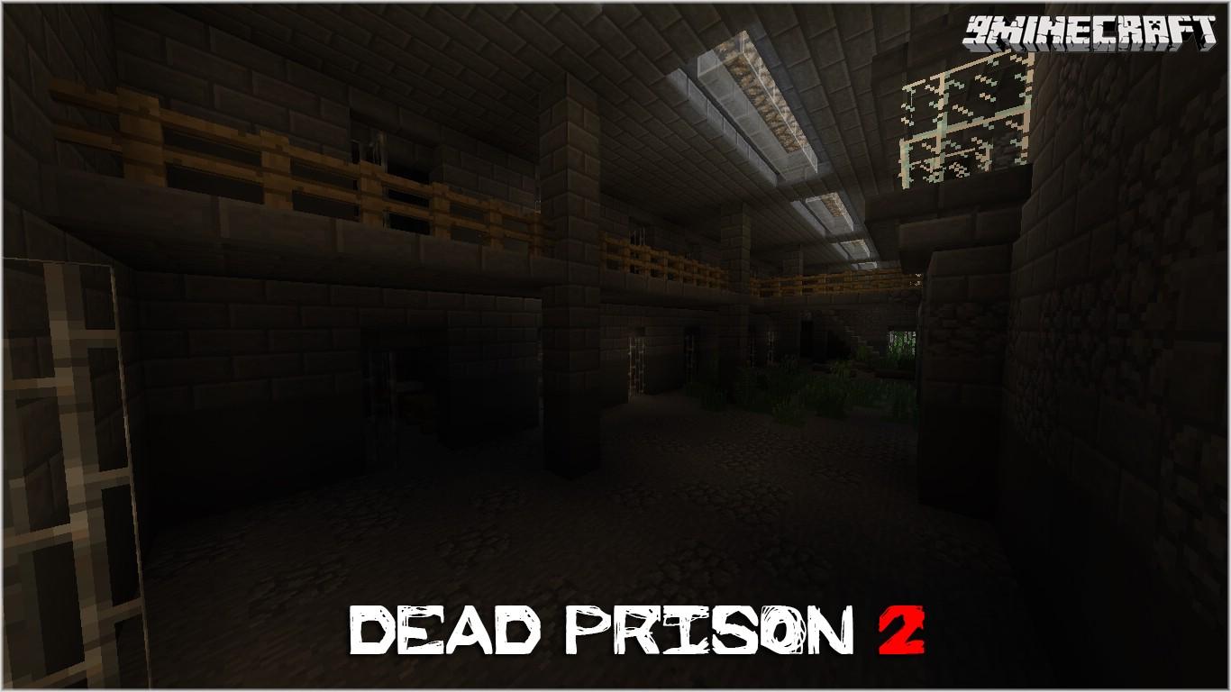 Dead-Prison-2-Map-Screenshots-6.jpg
