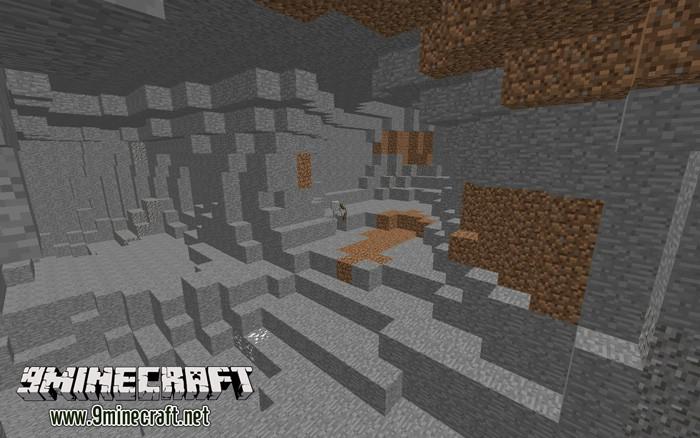 Deeper-Caves-Mod-5.jpg