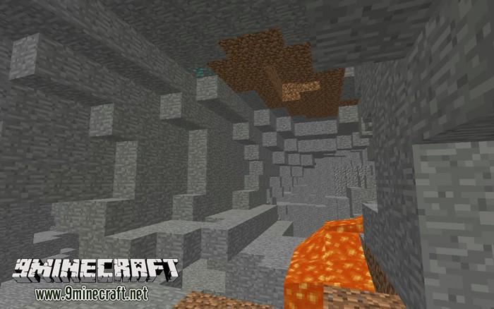 Deeper-Caves-Mod-6.jpg