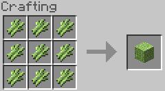 Desired-Blocks-Mod-2.png
