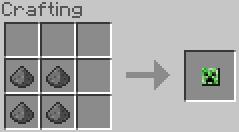 Desired-Blocks-Mod-25.png