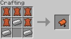 Desired-Blocks-Mod-27.png