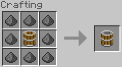 Desired-Blocks-Mod-7.png