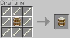 Desired-Blocks-Mod-9.png