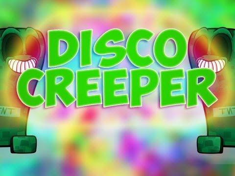 DiscoCreeper-Mod.jpg