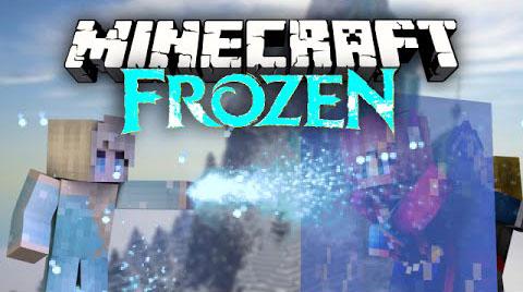 Disney-Frozen-Mod.jpg