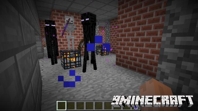 Doomlike-Dungeons-Mod-2.jpg