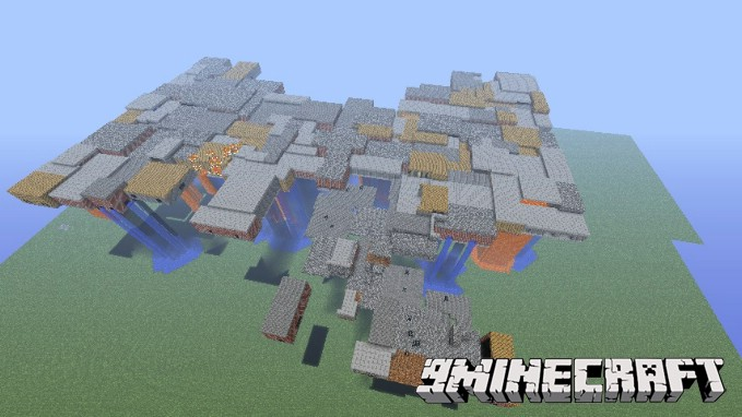 Doomlike-Dungeons-Mod-3.jpg