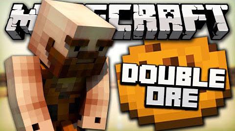 Double-Ore-Mod.jpg
