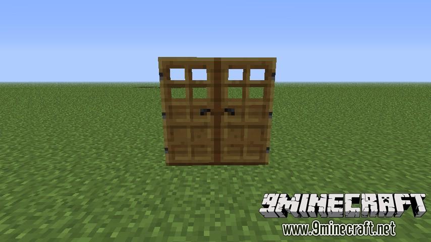 Double-doors-mod-by-derbam-3.jpg