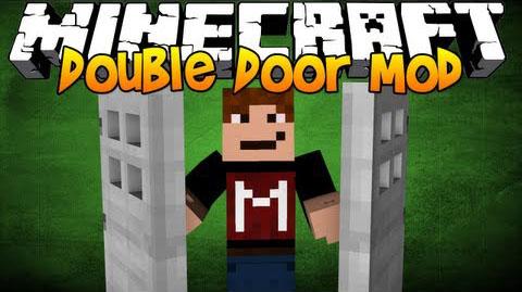 Double-doors-mod-by-derbam.jpg