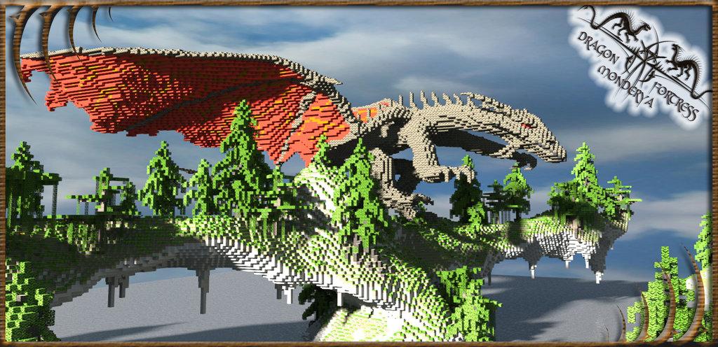 Dragon-Fortress-Monderya-Map-2.jpg