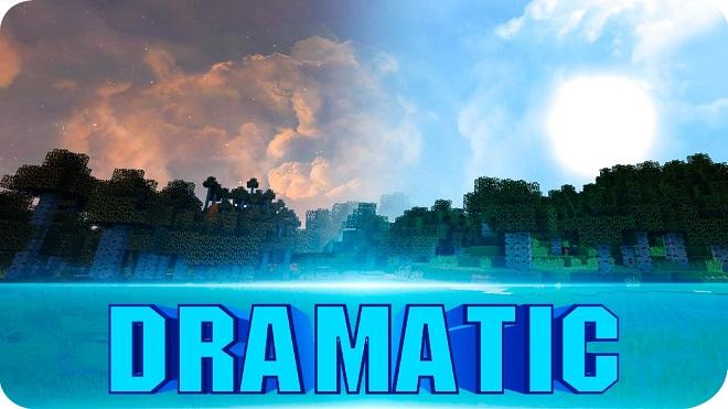 Dramatic-skys-pack-1.jpg