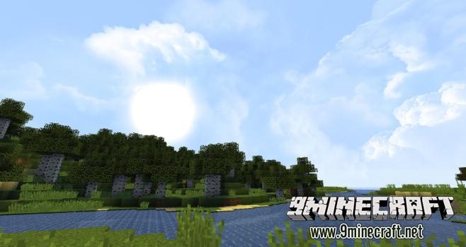 Dramatic-skys-pack-4.jpg