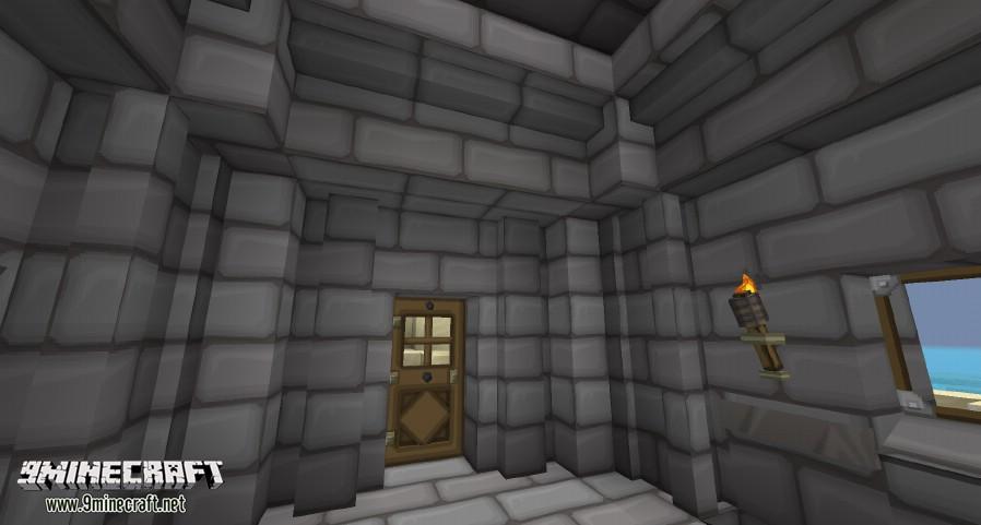 Dungeons-blocks-mod-1.jpg