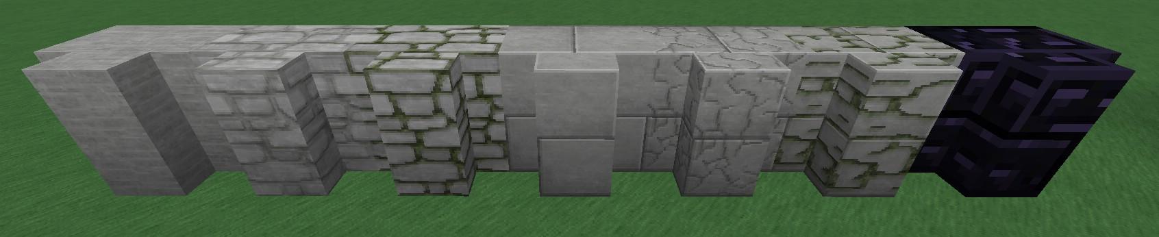 Dungeons-blocks-mod-10.jpg
