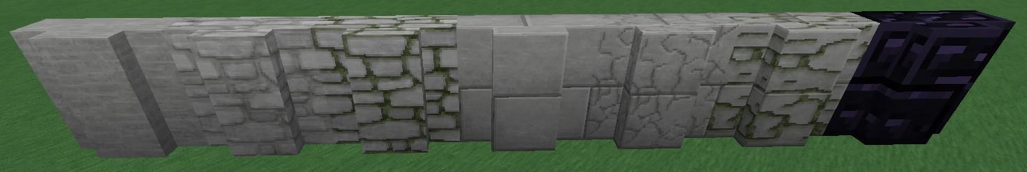 Dungeons-blocks-mod-11.jpg