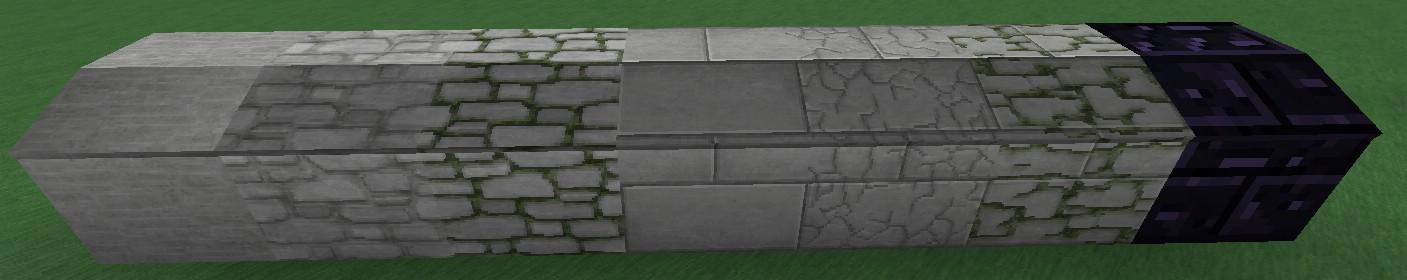 Dungeons-blocks-mod-14.jpg