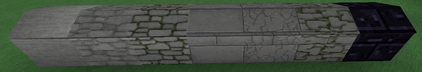 Dungeons-blocks-mod-15.jpg