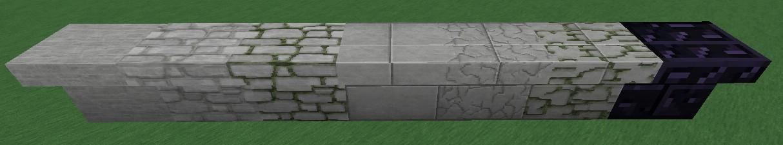 Dungeons-blocks-mod-16.jpg